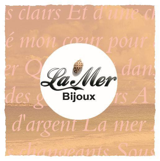 La Mer Bijoux Shop